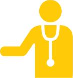 Physicians /Doctors
