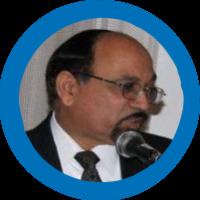 Dr Ghooi