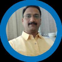 Dr Yogesh Ranbhare