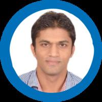Dr.Ankush Mahajan