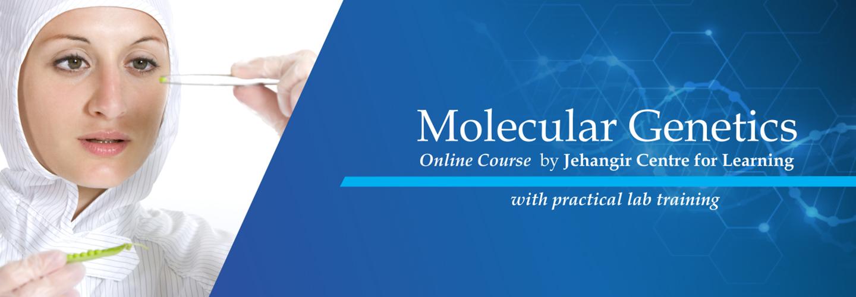 Molecular-genetics-3