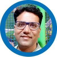 Dr-Rakesh