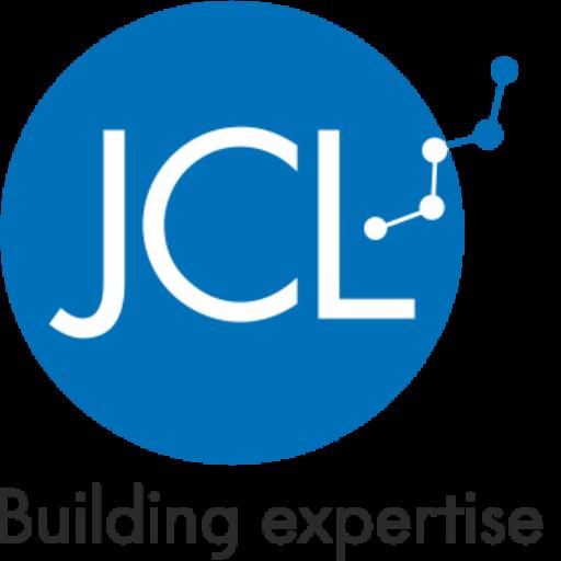 cropped-JCL-Logo-2.png