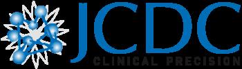 JCDC-LOGO-1024x301