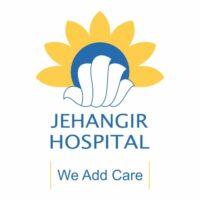 jehangirhospital-logo